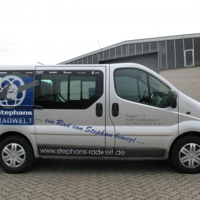 Stephans Radwelt Bus 13 1200px